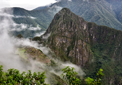 ECQ_5831-Machu Picchu-Mist