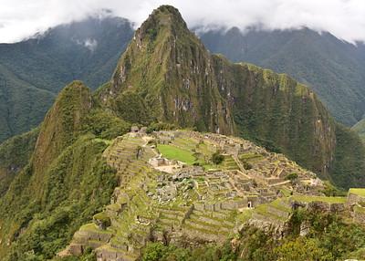 ECQ_5718-Machu Picchu