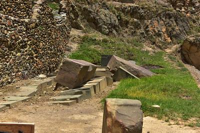 ECQ_6430-Stone Cutting Area