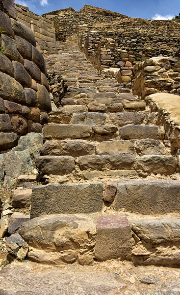 ECQ_6388-Stairs