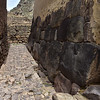 ECQ_6364-Inca Foundations