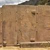 ECQ_6417-Sun Temple