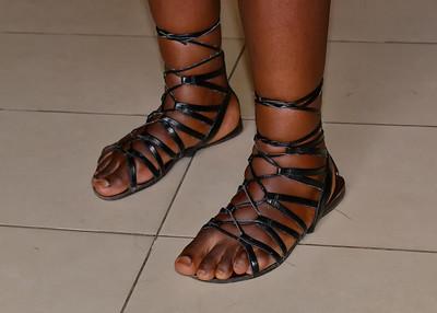 ARW_1600-7x5-Shoes