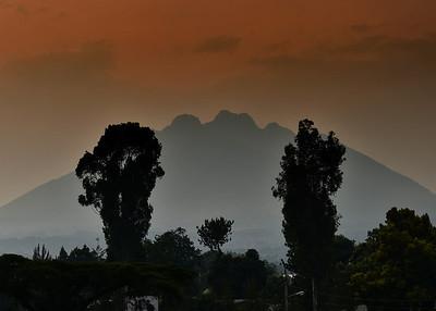 ARW_1518-7x5-Volcano from Hotel