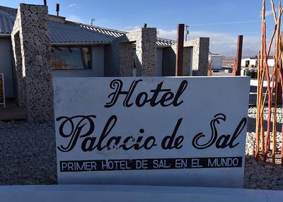 BOL_1538-7x5-Hotel Palacio de Sal