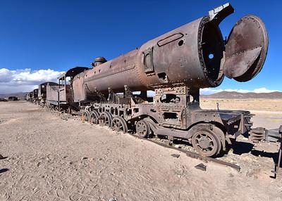 BOL_1512-7x5-Railroad Graveyard