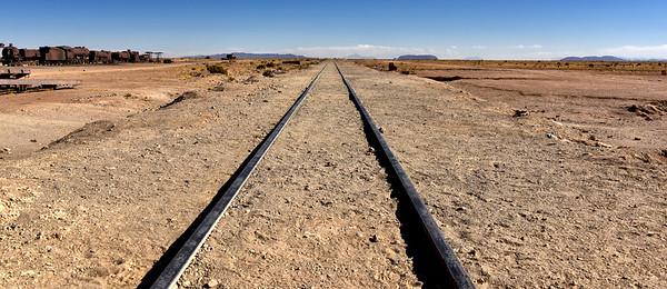 BOL_1476-Track-Railroad Graveyard