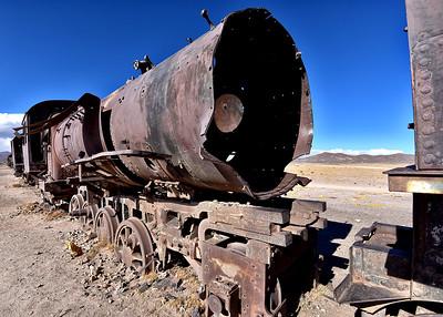 BOL_1502-7x5-Railroad Graveyard