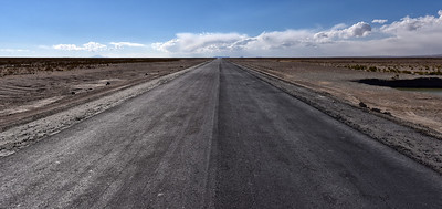 BOL_1534-Uyuni-Plain