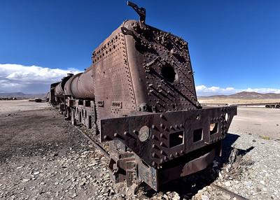 BOL_1495-7x5-Railroad Graveyard