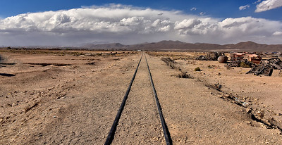 BOL_1474-Track to Railroad graveyard