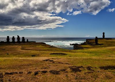 EAS_0806-7x5-Easter Island