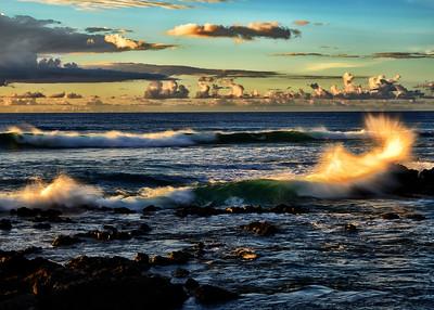 EAS_0969-7x5-Surf-Evening Light