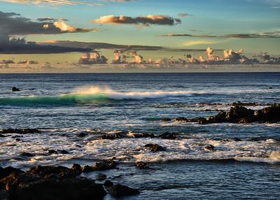 EAS_0958-7x5-Surf-Evening light