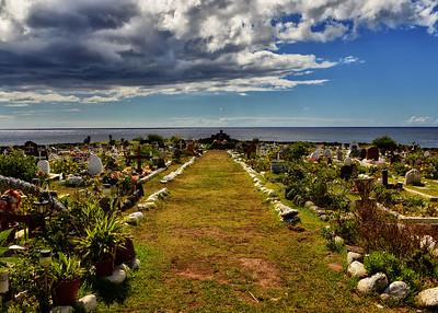 EAS_0823-7x5-Cemetery