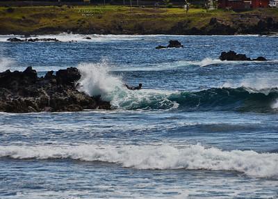 EAS_0334-7x5-Surf