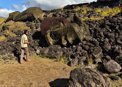 EAS_1275-7x5-Moai