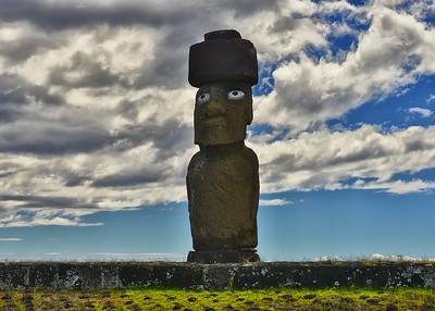 EAS_0652-7x5-Moai