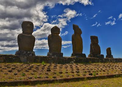 EAS_0644-7x5-Moai