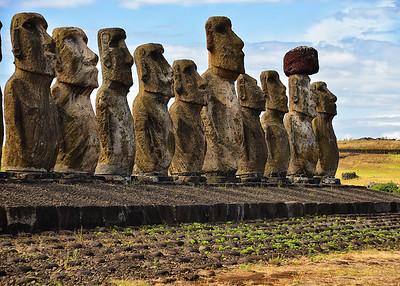 EAS_1360-Moai-Top Knot