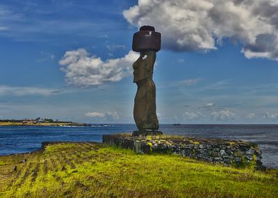 EAS_0661-7x5-Moai-surf