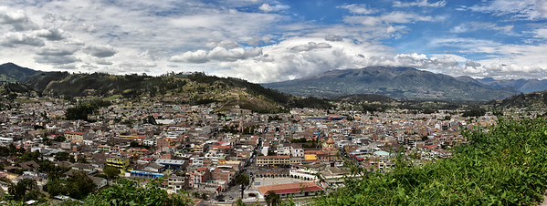 ECQ_0062-Pano-Crop-Otavalo