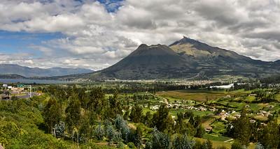 ECQ_0003-Pano-ADJ-V2-Drive to Otavalo