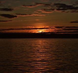 ECQ_2785-Sunset