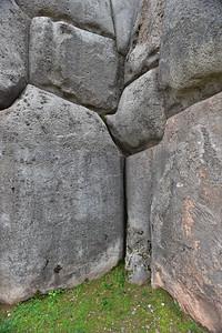 ECQ_5640-Stone Work