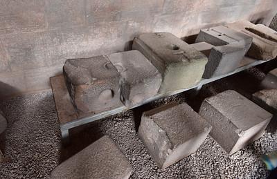ECQ_5563-Stone work