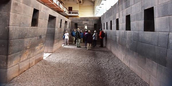 ECQ_5557-Inca Ruins