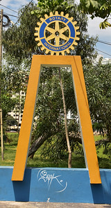 ECQ_6632-Rotary Sign