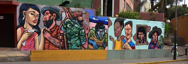 ECQ_6678-Lima Street Art