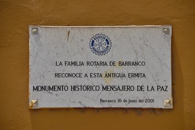ECQ_6651-Rotary Sign