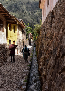 ECQ_6304-Inca Acquduct