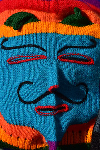 ECQ_6532-Mask