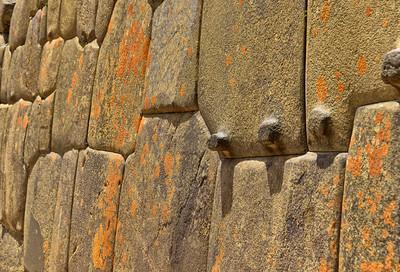 ECQ_6406-Stone Work