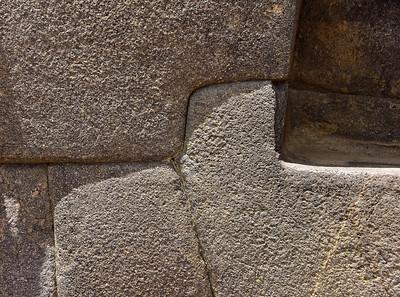 ECQ_6407-Stone Work