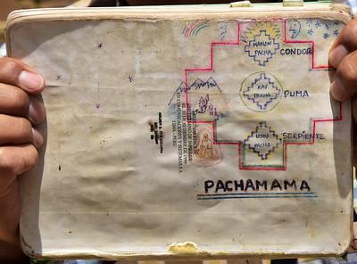 ECQ_6416-Pachamama-Symbol