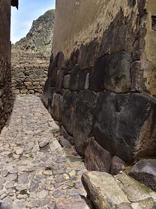 ECQ_6364-Inca Foundations