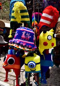 ECQ_6478-Hats