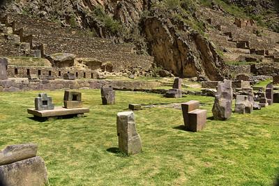 ECQ_6369-Inca Stone work