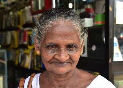 SRI_3167-7x5-old Woman