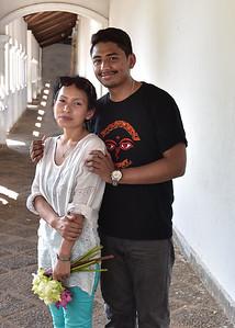SRI_0966-Couple from Dubai