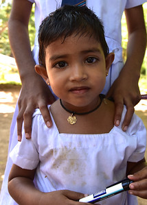SRI_1128-5x7-Small Girl
