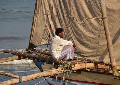 SRI_0865-7x5-Sailboat