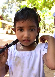 SRI_1127-5x7-Small Girl