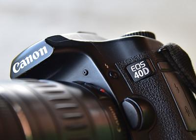 SRI_1692-Hetti-Canon EOS 40D