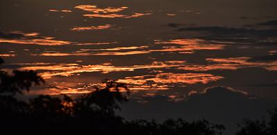 SRI_0188-Sunrise-Yala NP