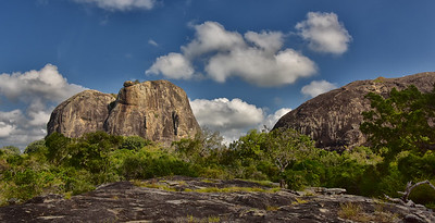 SRI_0737-Yala Nat Park-Elephant Rock